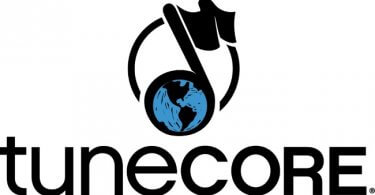 tunecore distribucion digital de musica industria musical
