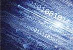 La democratización del análisis de datos
