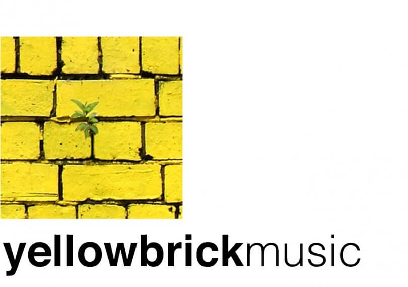 Industria musical, managers y carrera artística. Casos de éxito: Yellow Brick Music