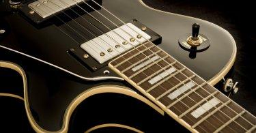 Fender y su nueva campaña de marketing