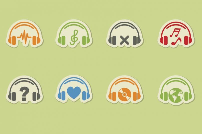 Cifras de la Industria Musical en 2016