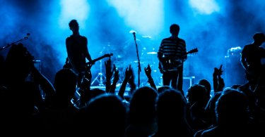Industria musical, managers y carrera artística. Casos de éxito