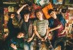 Industria musical y streaming | Artistas de éxito sin ayuda de la radio