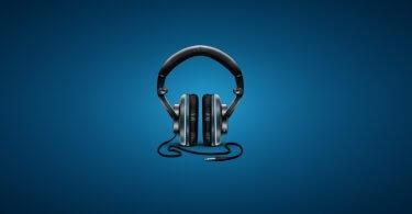 Industria Musical | Informe sobre el consumo de música multicanal.