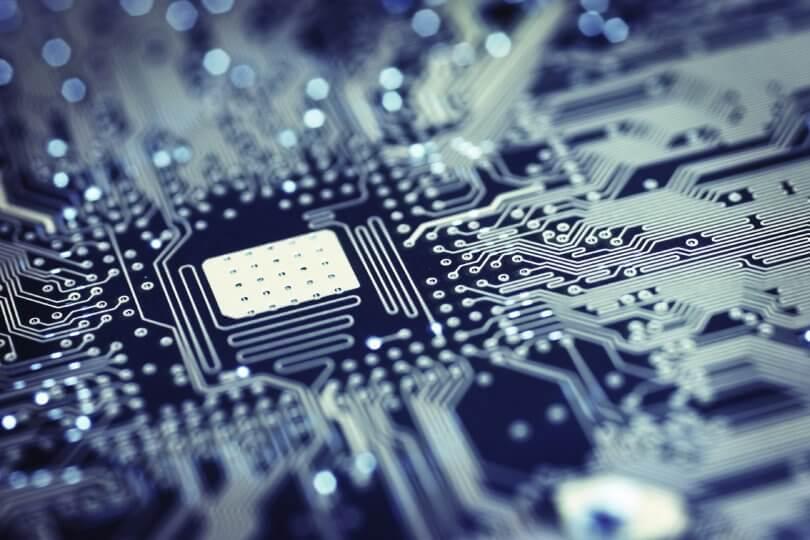 La industria musical impulsada por la tecnología. Cifras