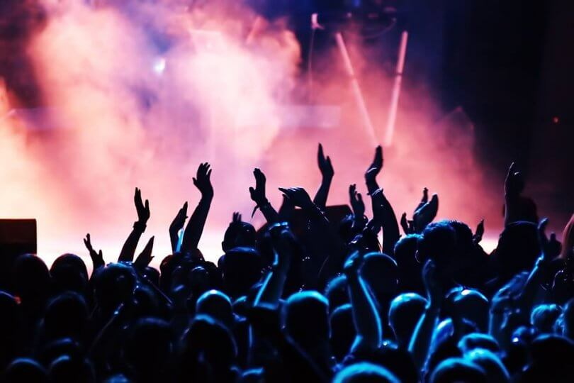 Sound Diplomacy apuesta por el turismo musical con su I Music Tourism Convention