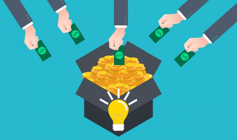 Guía Crowdfunding musical | ¿Es adecuada tu idea para el crowdfunding?