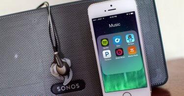 streaming, spotify, pandora, playlist, industria musical