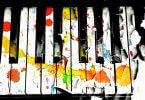 Sector cultural   Estatuto del artista Cataluña (1)