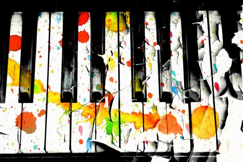 Sector cultural | Estatuto del artista Cataluña (1)