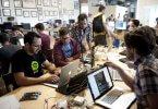 Industria musical y startups | La próxima ola