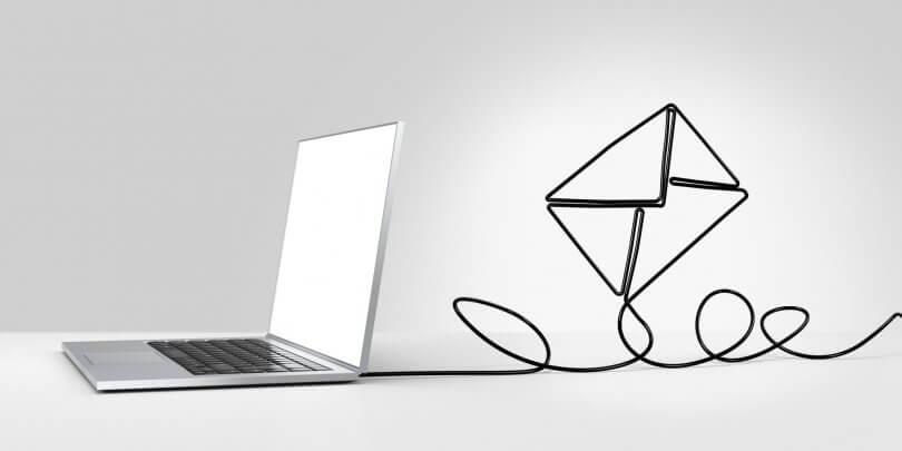 Lo que el marketing por email puede hacer por tu banda