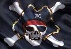 Pirateria e industria musical   Marcas que financian webs de pirateria