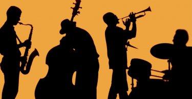 Los músicos comparecen ante la Subcomisión del Estatuto del Artista defendiendo su espacio