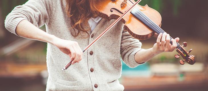 Salud y Música | Recomendaciones para evitar lesiones por movimiento repetitivo