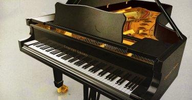 Aplicaciones de piano para iPad gratis y de bajo coste