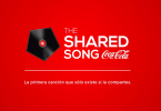 Marketing y Música | Music Branding. Estudio del caso Coca Cola y la Shared Song