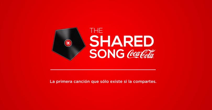 Marketing y Música | Music Branding. Estudio del caso Coca Cola y la Shared Song