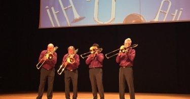 asociacion de trombonistas españoles
