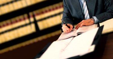 Consulta legal industria musical