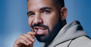 Streaming y el nuevo standard del producto musical. El caso de More Life de Drake
