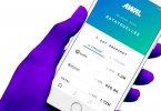 Kobalt lanza la app AWAL. Acceso a sus datos de streaming para músicos independientes