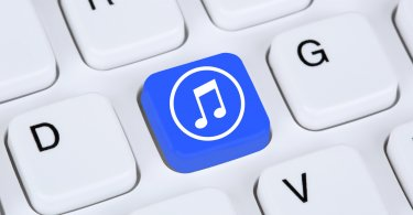 ¿Está Internet realmente trabajando para los músicos?