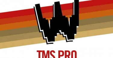 tms pro teguise music showcase