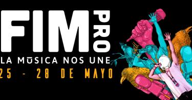 El Festival Reeperbahn será el invitado especial de FIMPRO 2017