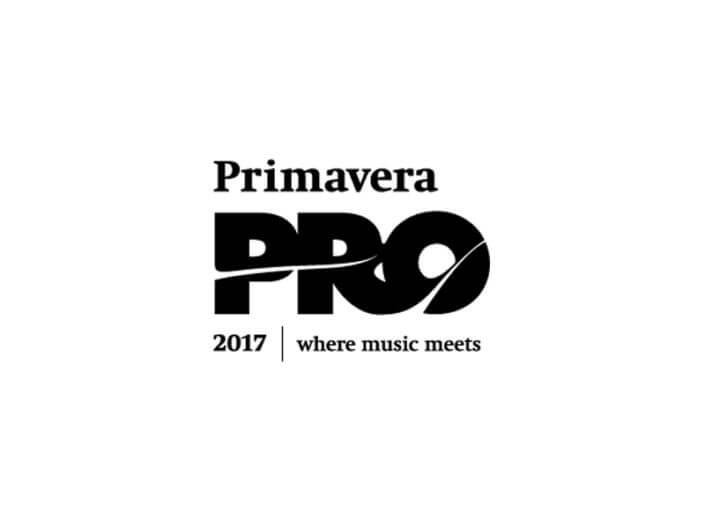 Primavera Pro 2017. Programa día 31 de Mayo