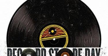 El Record Store Day sigue impulsando las ventas de vinilos