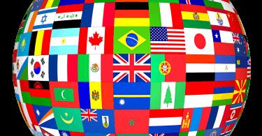 Sociedades de Autor y Organizaciones Culturales Internacionales