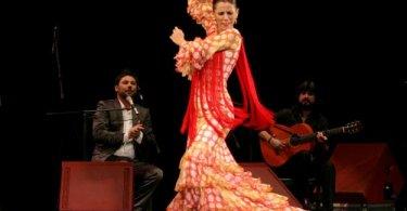 Originalidad Subjetiva y Copyright. El Caso del Flamenco en España