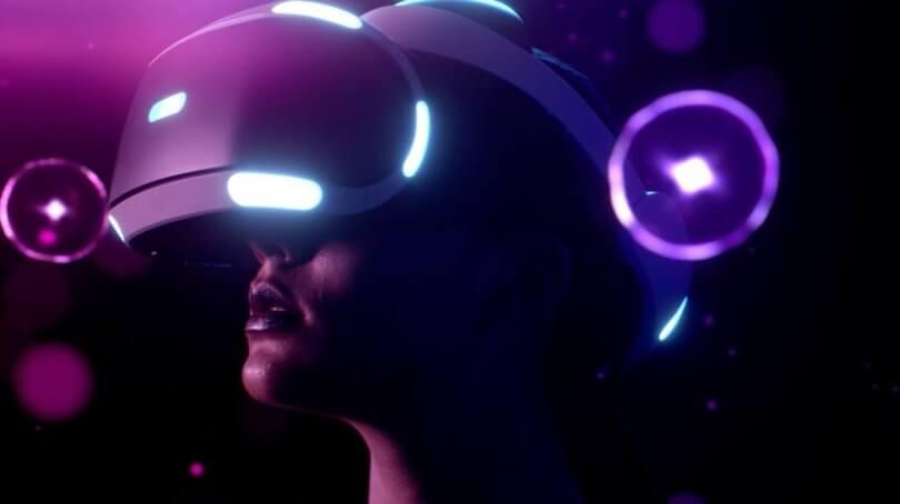 Música y Tecnología. Mejores Alianzas 2016-2017: VR y Gaming