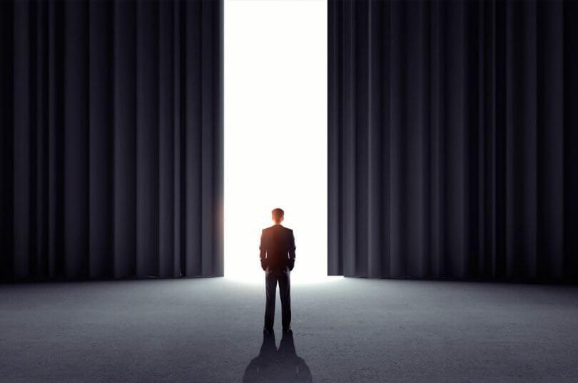 Miedo escénico o trac | Origen, Causas y Tratamiento