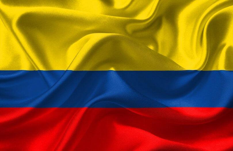 Derechos de Autor en Colombia. Antecedentes