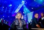 streaming ingresos musicales