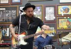 Industria Musical Global | Case Study: Nathaniel Rateliff & The Night Sweats