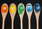 Guía de Social Media para Eventos