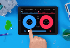 11 Startups para el Futuro de la Industria Musical