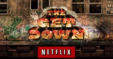 Marketing Musical: Casos de Éxito | #TheGhettsDown de Netflix/GRM Daily