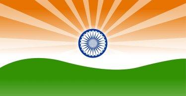 Apuntes sobre La Industria Música en India