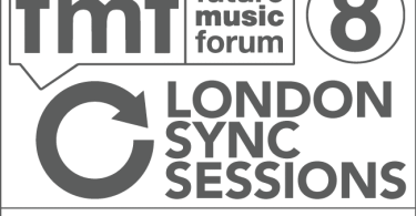 Future Music Forum 2017 + London Sync Sessión