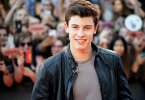 Industria Musical Global | Case Study: Shawn Mendes