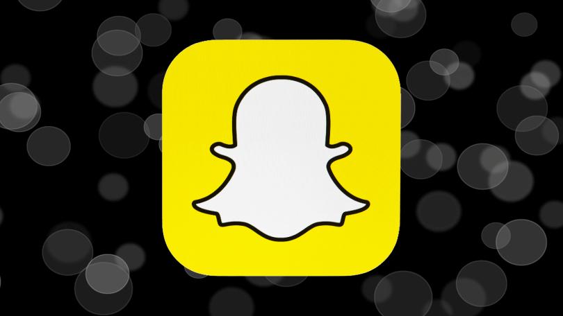 snapchat music stories