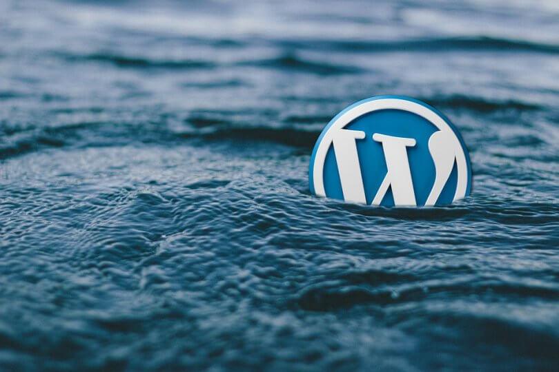 Mejores Plantillas de WordPress para Músicos, Artistas y Cantantes