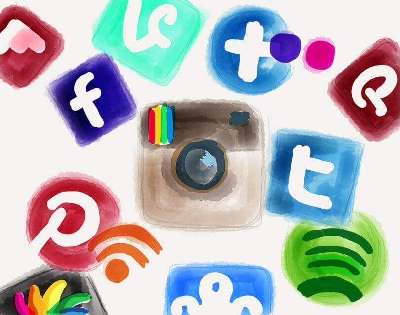 Estrategias Social Media para Músicos