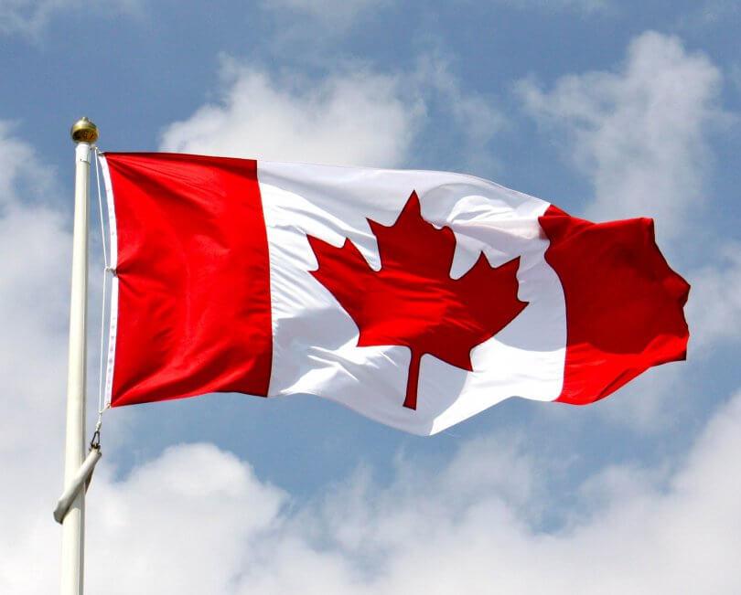 Industria Musical Canada