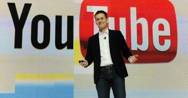 YouTube Industria Musical