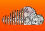 SoundCloud despide a su CEO y es Rescatada Financieramente